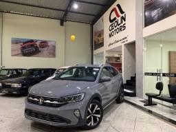 Volkswagen Nivus Highline 200 Tsi 2021 0KM