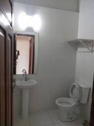 Apartamento no centro de Cachoeiro
