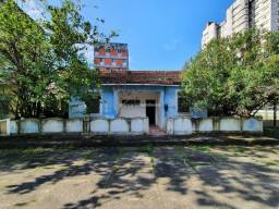 Casa para aluguel, 3 quartos, 2 vagas, Boa Vista - Recife/PE