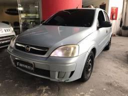 Chevrolet Corsa Hatch Maxx 1.4 - 2012