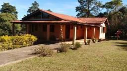2365 - Sítio 3,6 Hectares - Branquinha - Viamão - RS