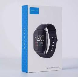 Relógio haylou xaiomi original