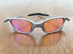Óculos Oakley lente Polarized