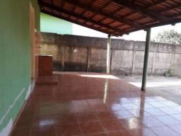 Vende se Ágio de Casa Jardim Uirapuru Goianira-G0