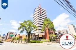 Título do anúncio: Studio para alugar com 1 dormitórios em Batel, Curitiba cod:05856.008