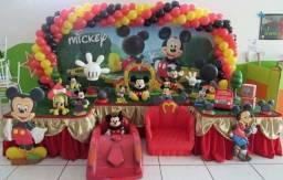 Empresa de decoração