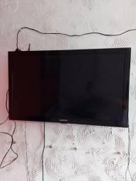 "TV Samsung 32"""