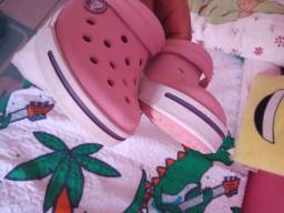 Crocs original 26/27