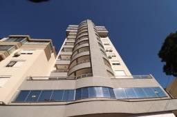 Apartamento à venda com 1 dormitórios em Boqueirão, Passo fundo cod:1231