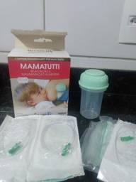 Mamatutti
