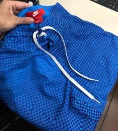 Bermuda tactel Nike (original) M