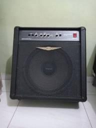 Cubo Bass Ocb 600 onel.