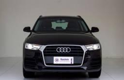 Audi Q3 150 cv