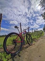 Bike aro 29 Lótus