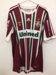 Camisa Fluminense Original