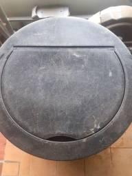 Maquina de lavar ( tanquinho)R$ 299,99