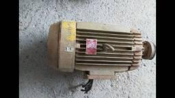 Bomba d'água 25 cv