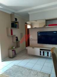 Apartamento com 2 quartos, sendo 1 suíte com 62 metros (BAIXOUUU VALE A PENA CONHECER)