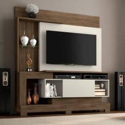 Título do anúncio: Home NT 1060 p/ TV até 50' - Entrega grátis p/ Fortaleza