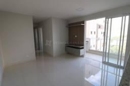 Apartamento para alugar com 3 dormitórios em Novo centro, Maringa cod:L48011