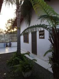 Terreno em Itapoá/SC com 2 Excelentes Casas - Estudo Propostas