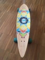 Skate Longboard Hondar