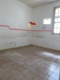 144|| Casa Na Marambaia- 3 Quartos