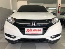 Honda HR-V EX Aut