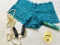 Título do anúncio: Kit de Calcinha Mimos