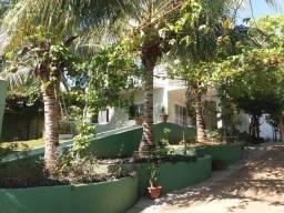 Sobrado com 4 suítes à venda, 386 m² por R$ 789.000 - Santa Rosa - Cuiabá/MT