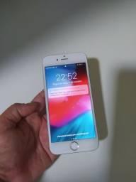 Iphone 6 - 64Gb - Silver