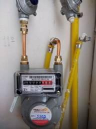 Instalação de Gás , Conversões de Fogão e E etc.
