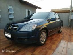 GM Vectra elegance 2006 Dourados MS