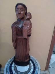 Santo Antonio (escultura)
