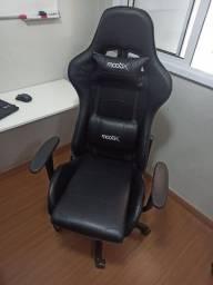 Cadeira Gamer Moobx GT Racer