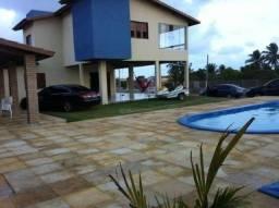 Casa de praia a venda, na Lagoinha