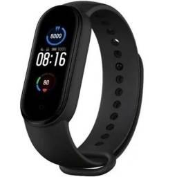 Relógio Inteligente M5 Smartwatch