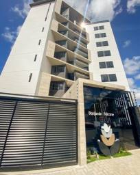 Apartamento no Expedicionarios 03 quartos com elevador e piscina na cobertura