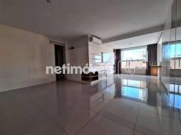 Título do anúncio: Apartamento à venda com 3 dormitórios em Santa efigênia, Belo horizonte cod:485229
