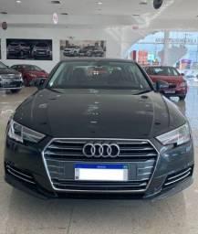 Audi A4 Ambiente 2018 6.300km