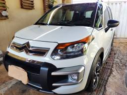 Citroen C3 AIR CROSS Tendance