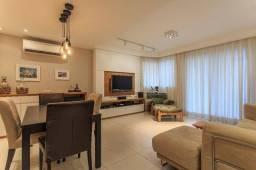 Apartamento para alugar, 113 m² por R$ 4.500,00/mês - Botafogo - Rio de Janeiro/RJ