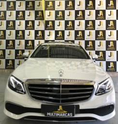 Título do anúncio: Mercedes-bens E250 EXC 2019