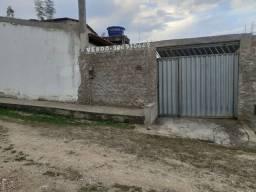 Alugo casa JEQUIÉ * Mandacaru
