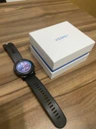 Smartwatch kospet raridade