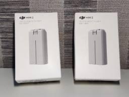 Bateria DJI Mini 2 Original Lacrada