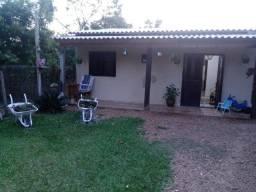2518 - Chácara 4.200 m² - Costa do Ipiranga - Gravataí - RS