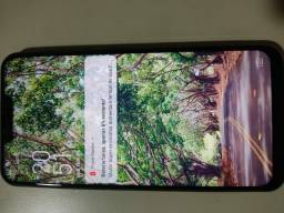 Celular Zenfone 5 ASUS