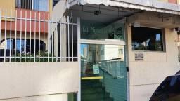 Apartamento 3 qts setor Central