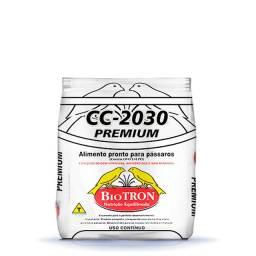 CC-2030 Premium 5Kg - Biotron Zootécnica.